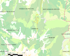 Map commune FR insee code 26069.png