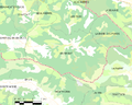 Map commune FR insee code 26361.png