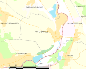 Map commune FR insee code 27355.png