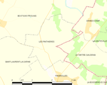 Map commune FR insee code 28299.png