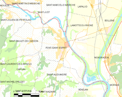 Map commune FR insee code 30202.png