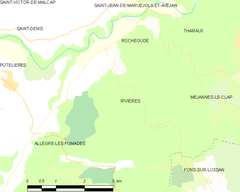 Map commune FR insee code 30215.png
