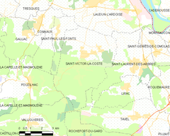 Map commune FR insee code 30302.png
