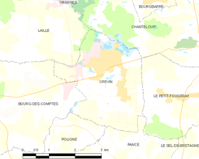 Map commune FR insee code 35090.png