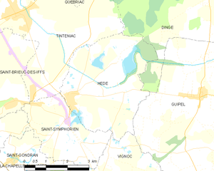 Map commune FR insee code 35130.png