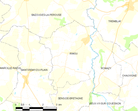 Map commune FR insee code 35242.png