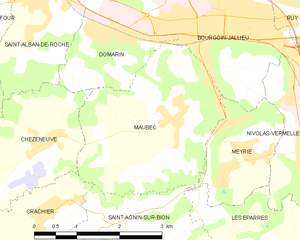 Map commune FR insee code 38223.png