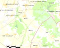 Map commune FR insee code 49046.png