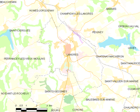 Map commune FR insee code 52269.png