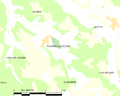 Map commune FR insee code 52396.png