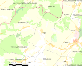 Map commune FR insee code 58198.png