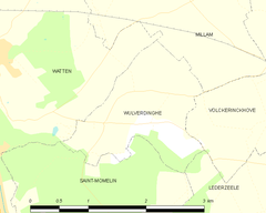 Map commune FR insee code 59664.png