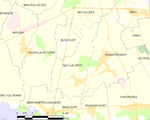 Map commune FR insee code 60563.png