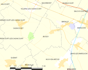 Map commune FR insee code 62184.png