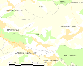 Map commune FR insee code 62236.png