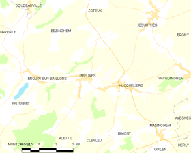 Map commune FR insee code 62670.png