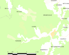 Map commune FR insee code 65347.png