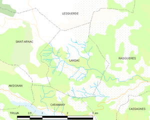 Map commune FR insee code 66092.png