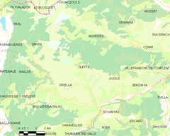 Map commune FR insee code 66125.png