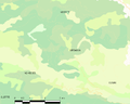 Map commune FR insee code 66219.png
