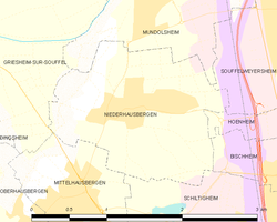 Map commune FR insee code 67326.png