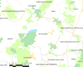 Map commune FR insee code 71375.png