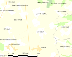 Map commune FR insee code 76387.png