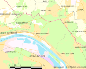 Map commune FR insee code 78638.png