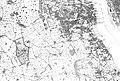 Map of Cheshire Sheet 013, Ordnance Survey, 1881-1882.jpg