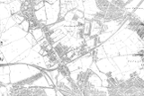 Map of City of London and its Environs Sheet 008, Ordnance Survey, 1869-1880.png