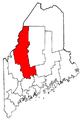 Map of Maine highlighting Somerset County.png