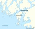 Map of Qeqertarsuatsiaat.png