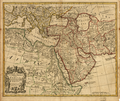 Map of Turkey, Arabia and Persia WDL150.png