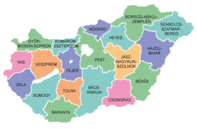 http://upload.wikimedia.org/wikipedia/commons/thumb/2/2e/Map_of_counties_of_Hungary_2004.png/400px-Map_of_counties_of_Hungary_2004.png