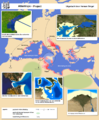 Map of the Atlantrop Projekt nl.PNG