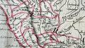 Map tarma 1821.JPG