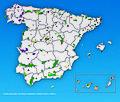 MapaFolletoRecida2.jpg