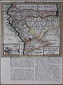 MapaPerú.HermannMoll2.JPG