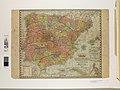 Mapa General España, Portugal Y Ex-Posesiones Españolas - 1, Acervo do Museu Paulista da USP.jpg