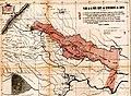 Mapa de territorios cedidos por Perú a Colombia.jpg