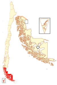 Mapa loc Magallanes.svg