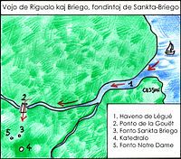 MapoSanktaBriego.jpg