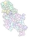 Mapo de Serbio.png