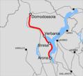 Mappa ferr Arona-Domodossola.png