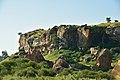 Mapungubwe, Limpopo, South Africa (20535429052).jpg