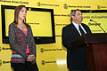 María Eugenia Vidal en conferencia de prensa sobre dengue (6847445593).jpg