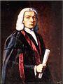 Maróthi György2.jpg