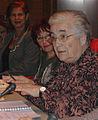 Mara Mata 2006 Senado (cropped).jpg