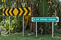 Marang-Parang Sabah Road-sign-01.jpg