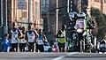 Marathon de Toulouse 2014 - 3060.jpg
